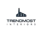 Trendmost Interiors