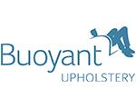 Buoyant