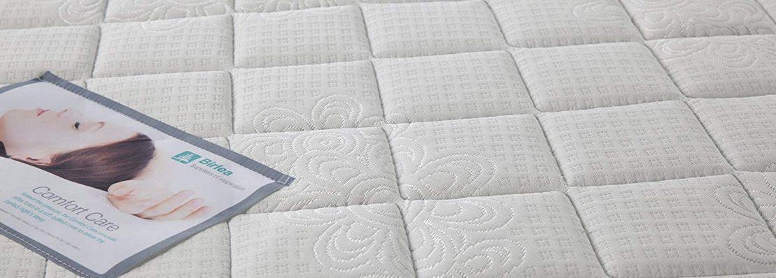 Birlea Furniture