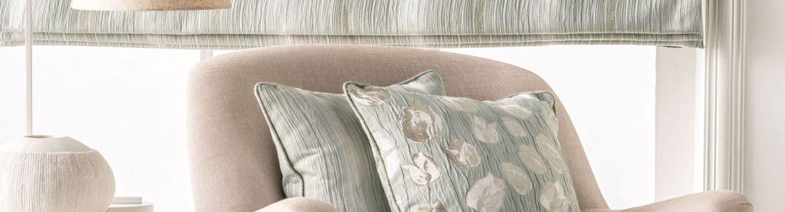 Chatham Glyn Fabrics