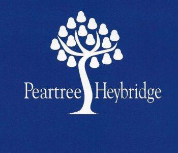 Peartree Heybridge