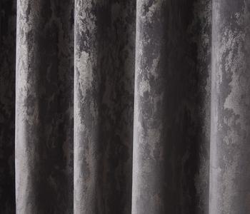 Gordon John Malmo Eyelet Ready Made Curtains